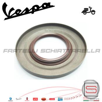 5912-LV B015668 Paraolio 31-62.1-5.84.3 Lato Frizione Piaggio Vespa PX Cosa 242550