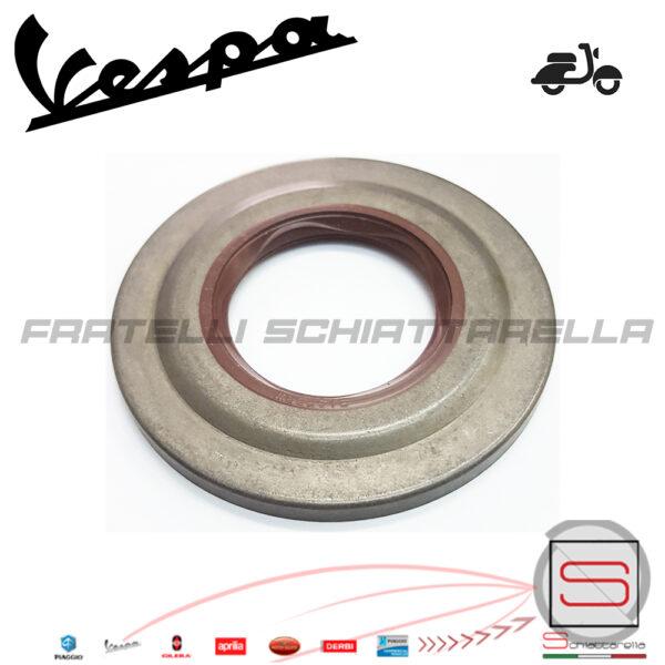 5912-LV B015668 Paraolio 31-62.1-5.84.3 Lato Frizione Vespa PX Cosa 242550