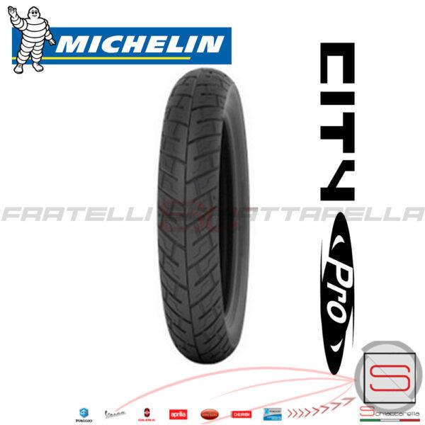 Copertone-Pneumatico-Michelin-CityPro