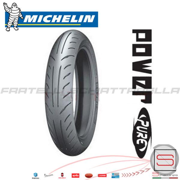 Copertone-Pneumatico-Michelin-Power-Pure-Anteriore1