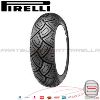 Copertone Pneumatico Gomma Pirelli 120/70-10 SL 38 54L 0843400 DOT 06/17