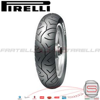 Copertone Pneumatico Gomma Pirelli 140/70-15 Sport Demon 69P 1628900 DOT 52/13