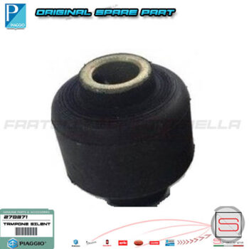 silent-block-tampone-carter-original-piaggio-hexagon-gilera