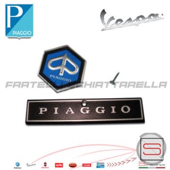 181329-5783-Targhetta-Decalco-Calandra-Vespa-Px