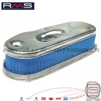 285352 100602753 Filtro Aria Vespa Px 125 150