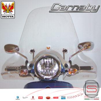 sc4071-Parabrezza-Paravento-Con-Attacchi-Isotta-Piaggio-Carnaby-Cruiser-300