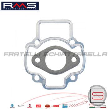 serie-guarnizioni-motore-rms-100689040_5092016153752