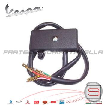 0967451 215669 5139 Commutatore Frecce Vespa Px
