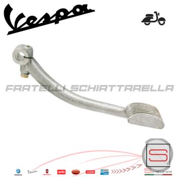 121530060 216141 Leva Messa In Moto Vespa Pk Xl Fl Hp