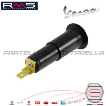 216053 246140510 Interruttore Indicatore Frecce Vespa Px