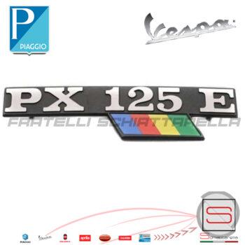 226736-5790-targhetta-PX-125-E-Arcobaleno-Rainbbow
