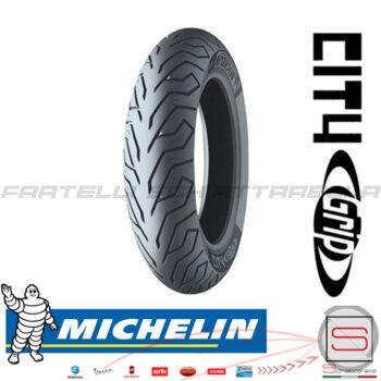 Copertone-Pneumatico-Michelin-City-Grip-Posteriore
