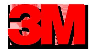 Logo 3M Scotch