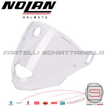 SPAVIS0000260-SPAVIS0000254-Visiera-Nolan-N44