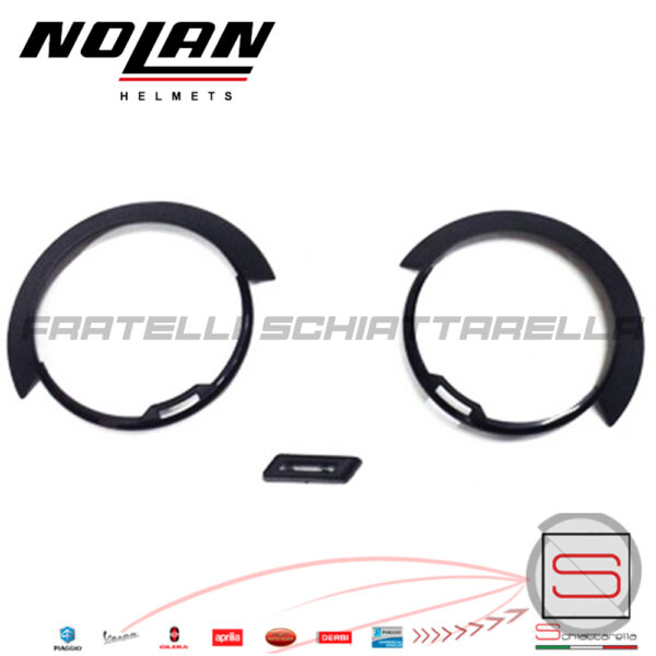 SPCPL00000140-Cornice-Placchetta-Movimento-Nolan-N21-Visor