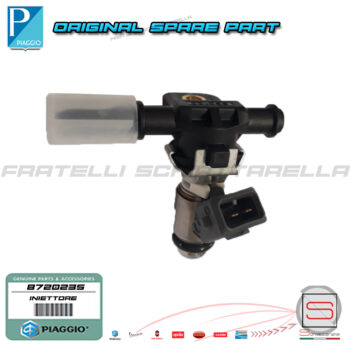 8720235-Iniettore-Piaggio-Beverly-Sport-Toring-350