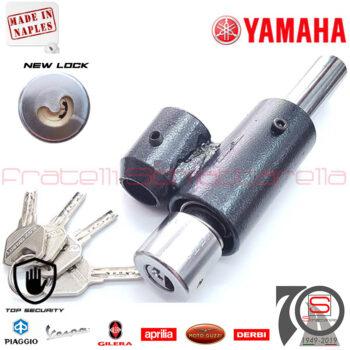 Antifurto-Piastra-Bloccaruota-Yamaha-X-Max-250-1