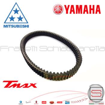 Cinghia-In-Kevlar-Mitsuboshi-Trasmissione-T-Max-T-Max-Tmax-500-G9004500