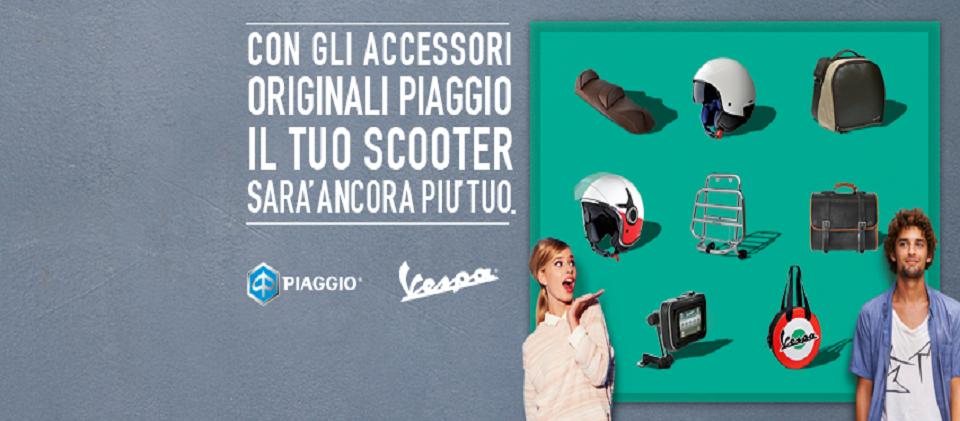 piaggio_Accessori_fb_copertina