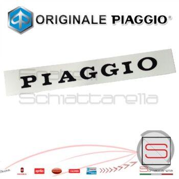 197959-Etichetta-Scritta-Adesiva-Originale-Piaggio-Sella-Vespa