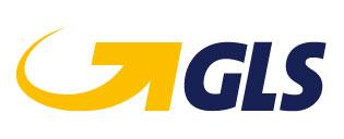 Logo Calcola Spedizione GLS