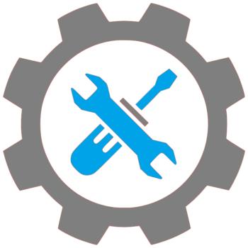 gear_tools