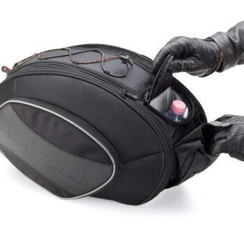 kappa-arrivano-le-borse-per-moto-e-scooter_3