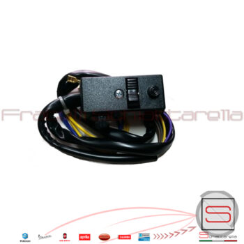 0967541-149185-Deviatore-luci-vespa-