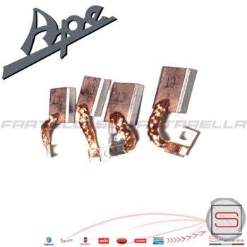 E002201-159922-kit-4-pezzi-spazzole-ape