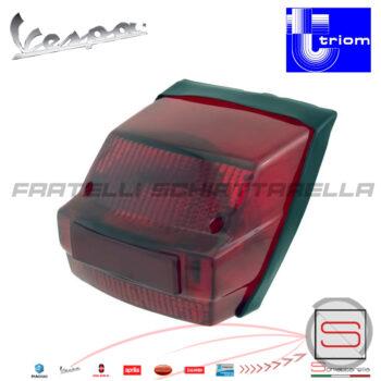 T3248010 162740 Fanale Posteriore Piaggio Vespa Px