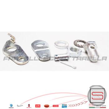 kit Morsetto Freno Posteriore Vespa Pk Xl FL Px Special Eq 154738 Arcobaleno1