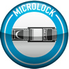 microlock