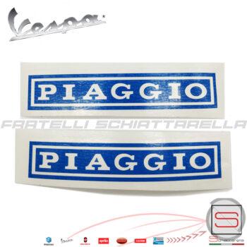AD850-Coppia-Stencil-Adesivo-Sella-Piaggio-Vespa-Et3-Special blu