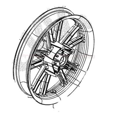 Cerchio ruota_01