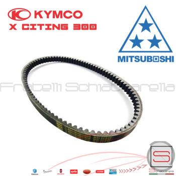 G9006100-CINGHIA-MITSUBOSHI-KYMCO-XCITI-NG-300I-08-09