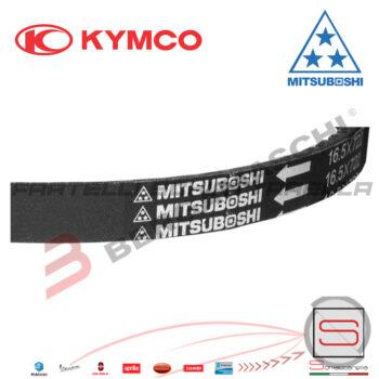 G9008200 Cinghia Trasmissione Kymco Downtown K-Xct People Gti 300 350 Kawasaki J300