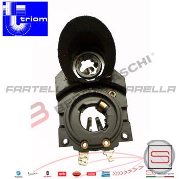 T309001 162926 Portalampada Proiettore Anteriore Vespa Px