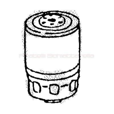 filtro gasolio 17 numero 17_01