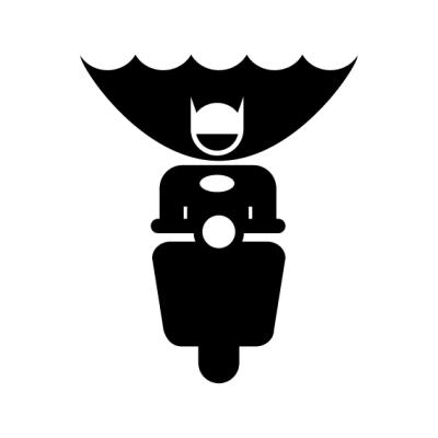 hero-vespa_nero