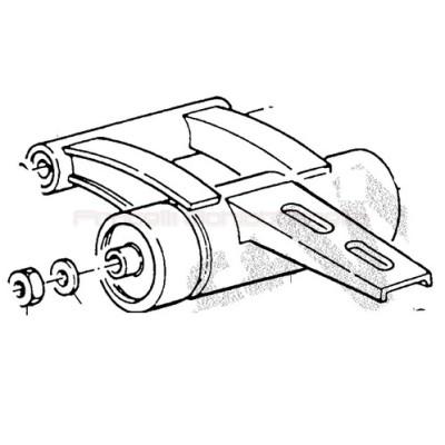 supporto motore_01
