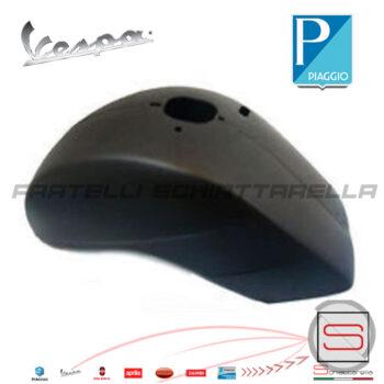 5638116 5283-FD 142680130 Parafango Vespa Px Freno Disco