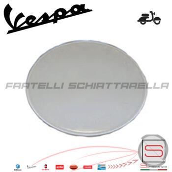 62087 Vetro Contachilometri Km Piaggio Vespa Px 125 150 200 1 Serie