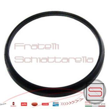 62089 Cornice Contachilometri Vespa PX