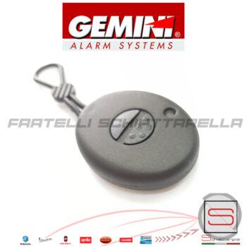 7208EC Telecomando Antifurto Gemini