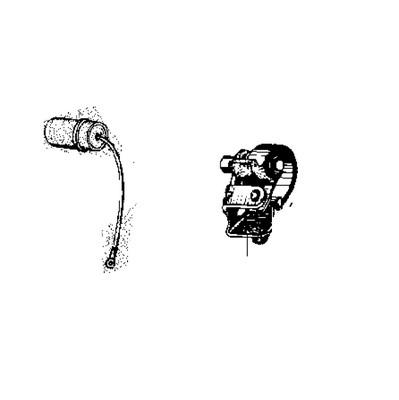 Contatti-Condensatori-Pick Up_01