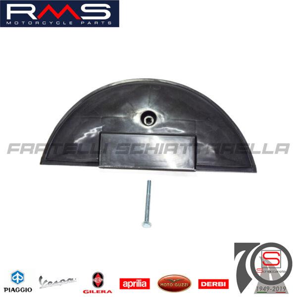Copriruota Protezione Ruota Scorta Rms Piaggio Vespa Px 125 150 200 226823 2268245 142680180159873