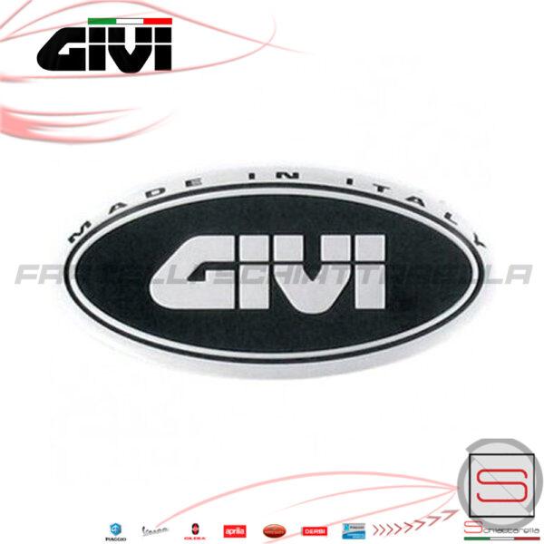 zv45-Logo-Givi-Bauletto-V46-Borse-V35