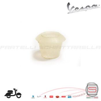 Boccola Perno Cofano Scocca Piaggio Vespa Px Rally Gs Eq 084788 121830550