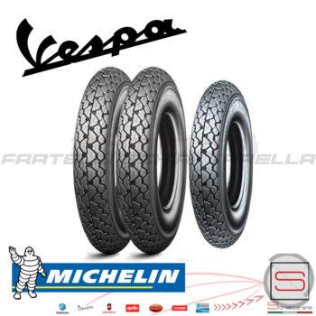 Pneumatico-Ruota-S83-Michelin-S-83-Vespa-Px-Pk-Xl-Rush-Old