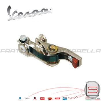 Puntine-141838-Piaggio-Vespa